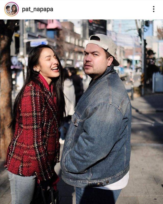 โอ๊ต แพท จิ้น เพื่อน ความรัก คู่จิ้น