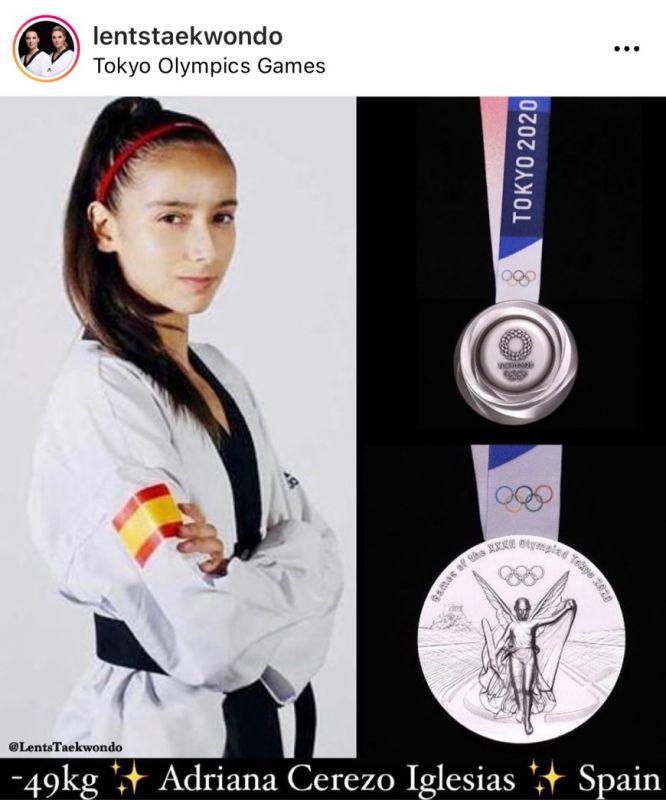 เทควันโดหญิง โอลิมปิก เทนนิส พาณิภัค