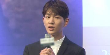 JTBE และ SM Entertainment เฟิร์ม Onew เทบทใน Age of Youth