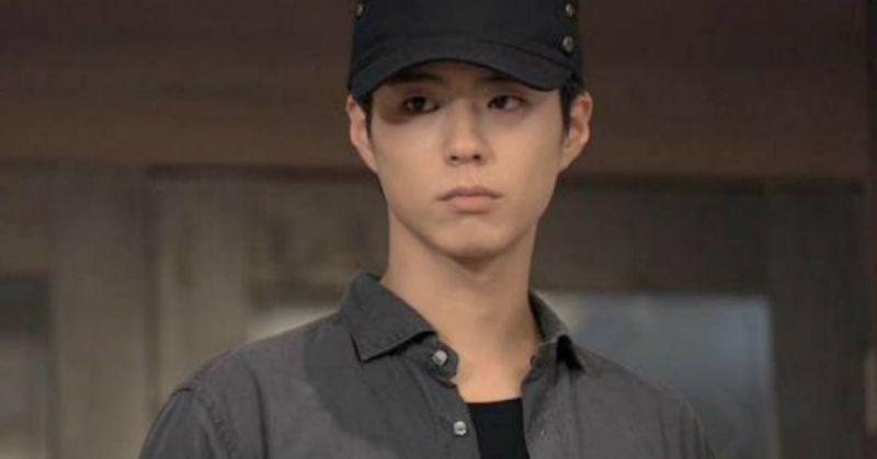 เหตุการณ์ นิสัย Park Bo Gum โบกอม เพื่อนร่วมงาน รายการ Infinite Challenge วันเกิด ข่าว วันนี้ เกาหลี ไอดอล ดารา