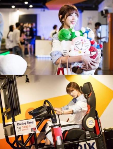 #ParkShinHye  #Doctors  Park Shin Hye เบื้องหลัง ถ่ายซีรีส์ ซีรีส์เกาหลี