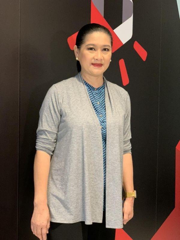 น้ำเพชร ฏีญาภาร์ เนท ศิตานันท์ ดราม่า มิสยูนิเวิร์สไทยแลนด์2021