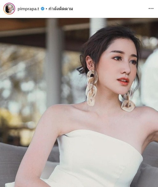 พิม พิมประภา ฌอห์ณ จินดาโชติ พี่น้อง ช่อง 7
