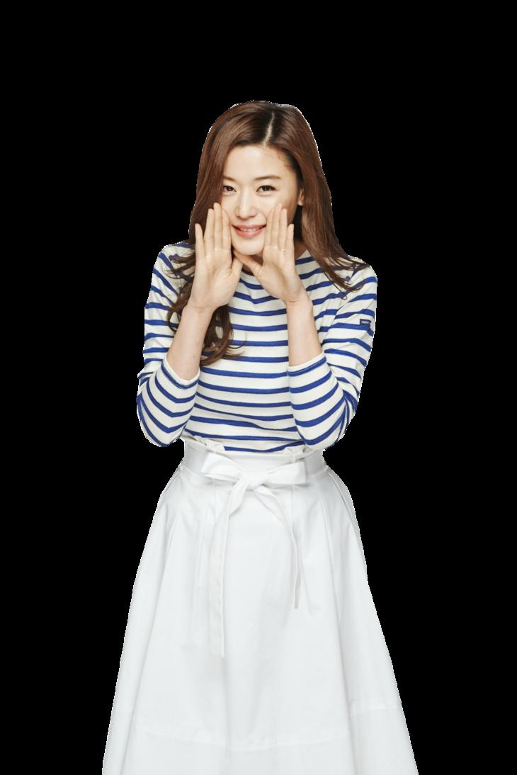 Leeminho Junjihyun ลีมินโฮ ซีรีส์คู่ LegendoftheBlueSea