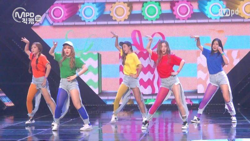 ครีเอท แฟชั่น ค่าย เกาหลี ไอดอล SM Entertainment แฟนคลับ เข้าไม่ถึง แปลก เทรนด์ สไตล์ MV ข่าว วันนี้ ดารา