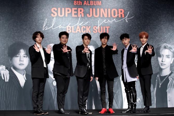 super junior supershow7