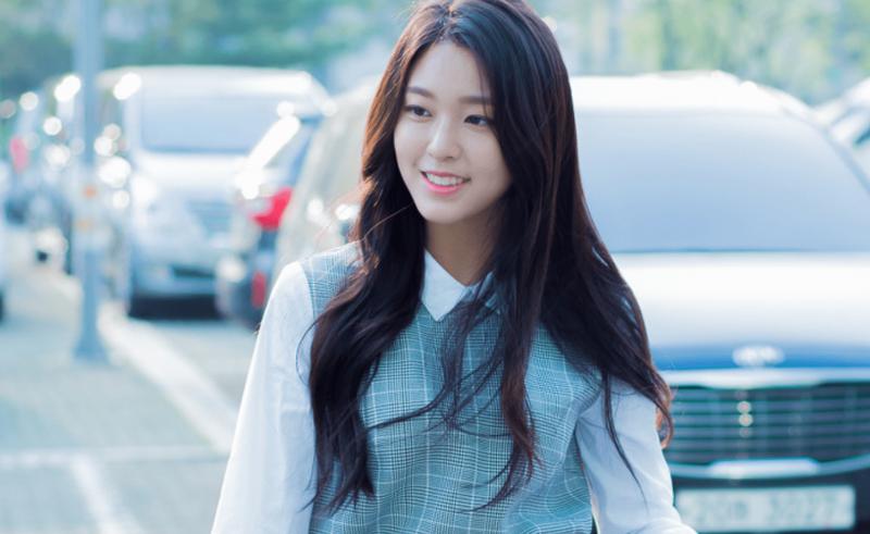 seoulhyun ภาพหลุด kpop AOA