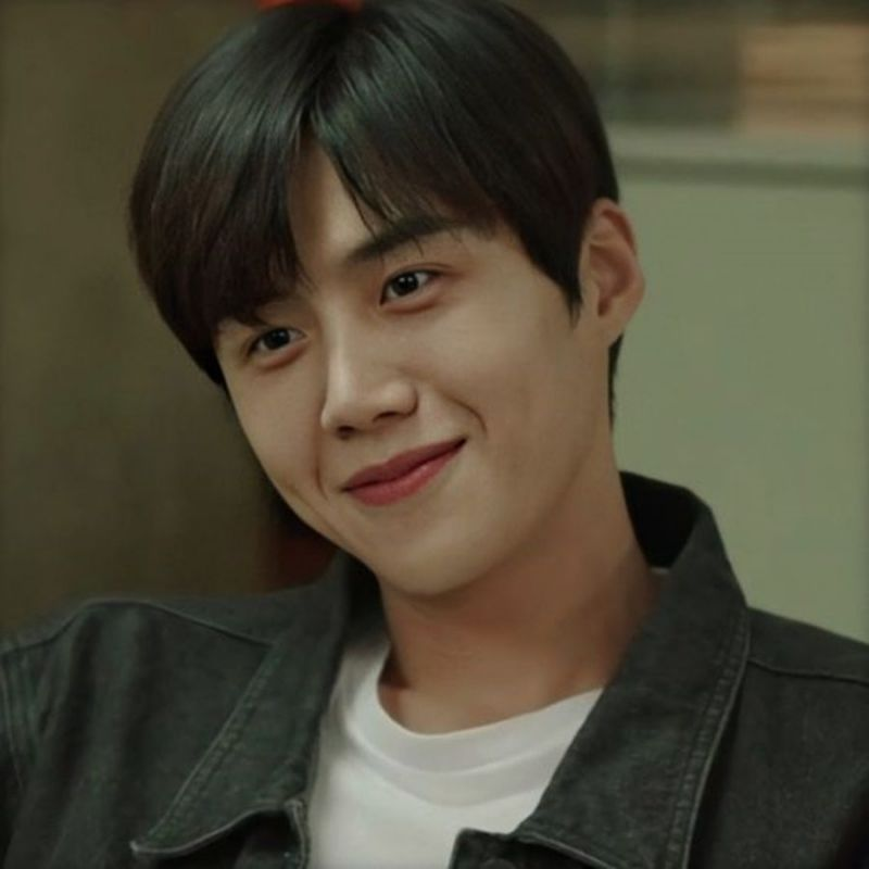 คิมซอนโฮ