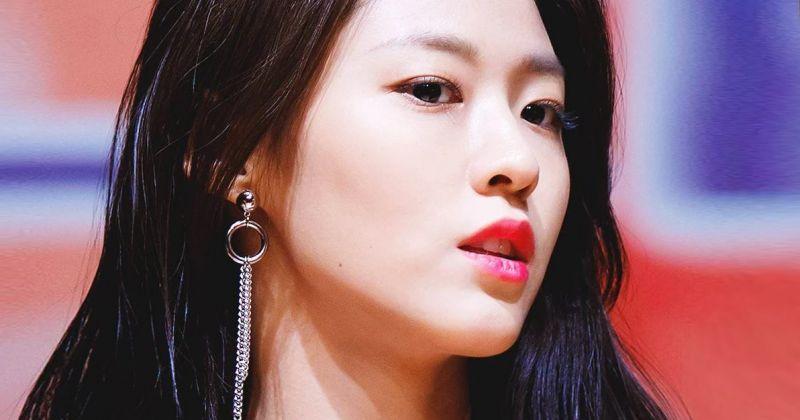 seoulhyun ภาพหลุด kpop