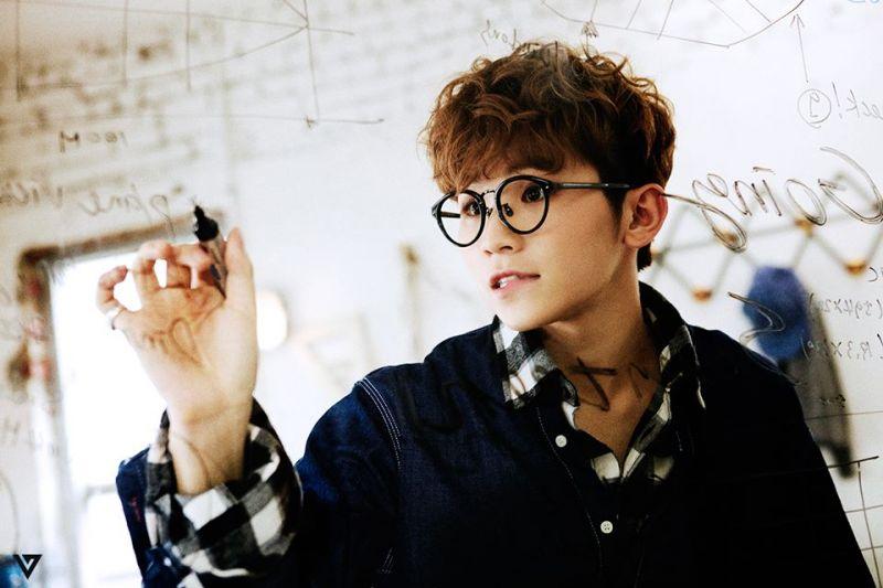 Kang Daniel ไอดอลมูลค่าสูง Wanna One BTS