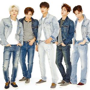 K-Pop บันเทิงเกาหลี ไอดอลเกาหลี SHINee แฟนมิตติ้ง ที่รัก บอยแบนด์
