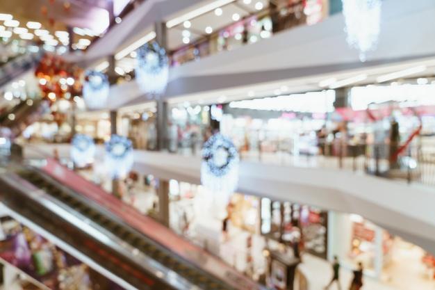 โควิด19 ปิดห้าง สมาคมศูนย์การค้าไทย สมาคมผู้ค้าปลีกไทย