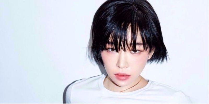ไอดอล หญิง kpop สวย