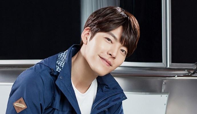 Song Joong Ki Song Hye Kyo เพื่อนเจ้าบ่าว