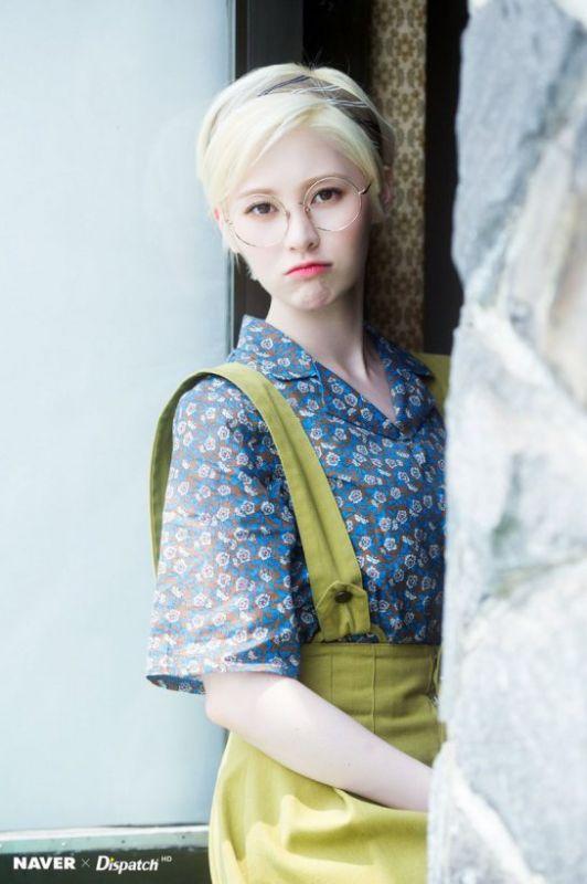 SONAMOO TWICE T-ARA Girls Generation Jeongyeon Sunny