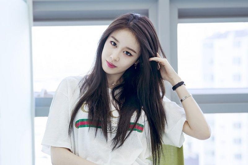 Jiyeon Jung Joon Young แฟน คบ รัก