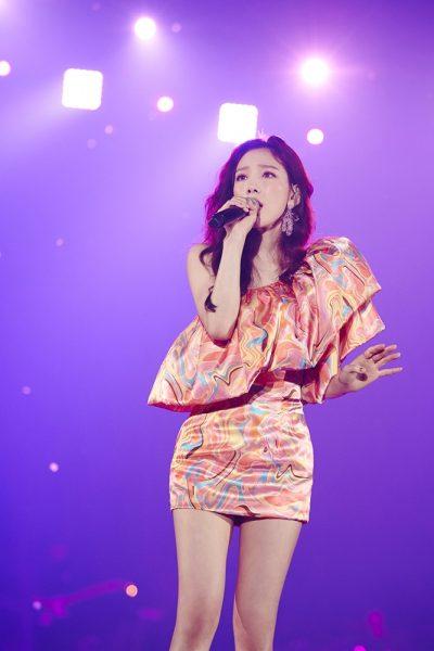 ไอดอล เกาหลี แพ้ อาหาร idol kpop