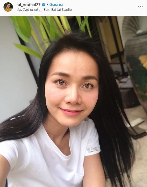ต่าย ตั๊กแตน ลำไย ธัญญ่า จินตหรา นักร้องลูกทุ่ง หญิง DDA2018