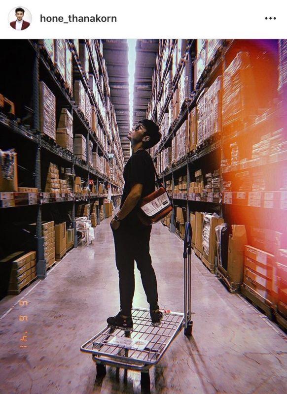 ภาพถ่าย สวย มุมห้าง ซุปตาร์ คนบันเทิง