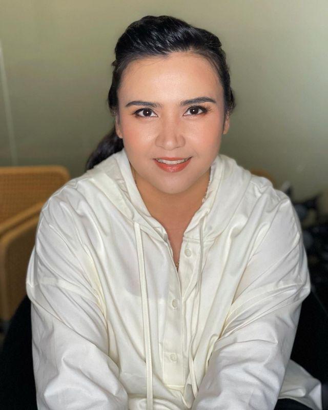 ปาน ธนพร โควิด19 เฟซบุ๊ก นักร้อง นักแสดง ดราม่า