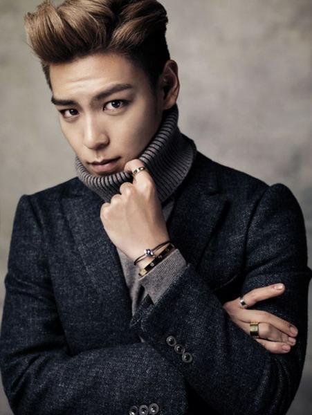 เจเจ,TOP,BIGBANG,หน้าคล้าย,หน้าเหมือน,ไอดอล