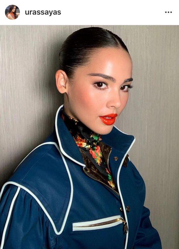 ญาญ่า แฟนมีตติ้ง ต่างประเทศ ฟิลิปปินส์