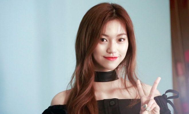 ไอดอล เกาหลี K-Pop ผู้หญิง ตัวท็อป วงการ