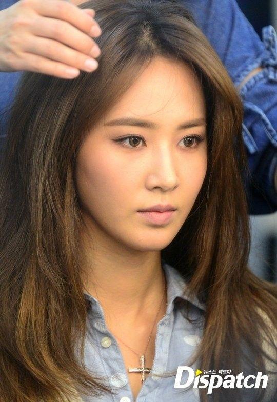 """เอาใจ """"โซวอน"""" รวมภาพ """"Yuri"""" ดูดีทุกมุมทั้งสวย เซ็กซี่ เท่หรือแบ๊ว #PanteneTHxGirlsGeneration"""