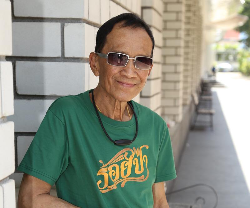 อี๊ฟ พุทธธิดา ต้อย เศรษฐา โควิด19